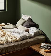 the bedroom decor trends we u0027re loving for fall domino
