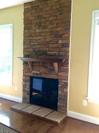 6 great ideas for decorating fireplace hearths all pro chimney