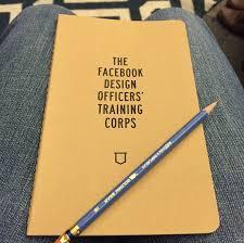 custom term paper writing services a custom paper write a custom paper