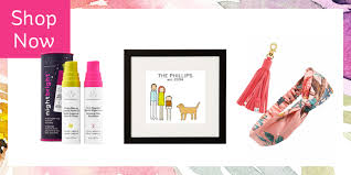 special mothers day gifts 20 s day gifts s day gifts for new