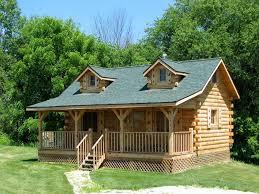 how to build a cabin house home build small log cabin kits colorado uber decor custom homes