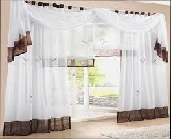 moderne wohnzimmer gardinen gardinen modern wohnzimmer bananaleaks co