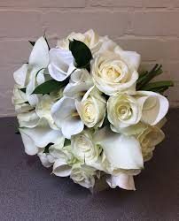 wedding flowers essex prices essex florists supplying wedding and bridal flowers bouquets