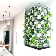 indoor herb garden wall indoor hanging herb garden indoor herb garden indoor wall mounted