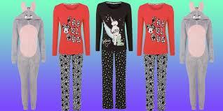 asda pyjamas these disney pjs are everything