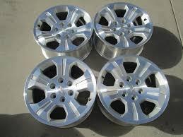 nissan sentra hubcaps 15 inch buy used wheels u0026 hubcaps