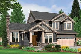 best craftsman house plans small craftsman house plans with photos internetunblock us