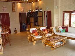 Sofa Bamboo Furniture Spacious Living Room Design Ideas With Elegant Bamboo Sofa