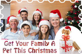 free gifts for low income families cards