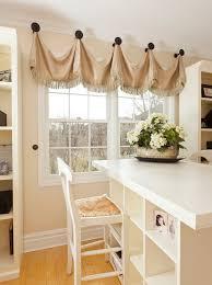 Elegant Kitchen Curtains 246 Best Valances Images On Pinterest Valances Window Coverings