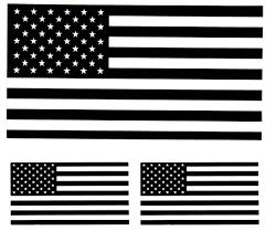 United Staes Flag American Flag Clipart United States Flag