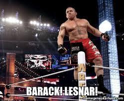 Brock Lesnar Meme - brock lesnar paul heyman wrestling meme wwe memes pinterest