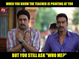 Film Memes - 7 bollywood memes that took over the internet bookmyshow blog