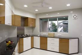 Kitchen Interior Designs For Small Spaces Designs Of Small Modular Kitchen Home Design Ideas