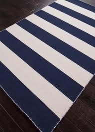 Navy White Area Rug Area Rugs Extraordinary Navy Blue Rug 5x7 Inspiring Navy Blue