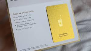 Starbucks Business Cards 15 Things Every Starbucks Addict Needs