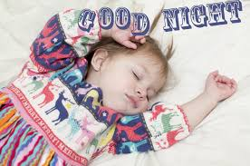 good night cute baby high definition wallpapers high definition