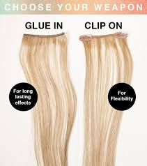 hair extension types hair extensions types of hair extensions best haircut