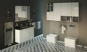 design bathroom free 3d bathroom design software free bathroom free 3d modern design