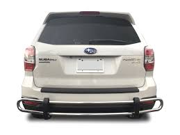 nissan murano rear bumper protector product rdsu 660 51 accessories broadfeet