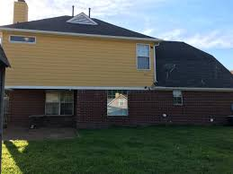 41 memphis tn 4 bedroom homes for rent average 825