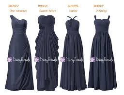 bridesmaid dresses u2013 daisyformals bridesmaid and formal dresses in