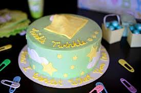 Cake Decorators Do It Yourself Cake Decorating Decorate Cakes Cupcakes Cookies