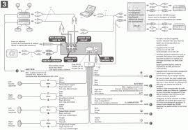 wiring diagram for sony car radio u2013 readingrat net