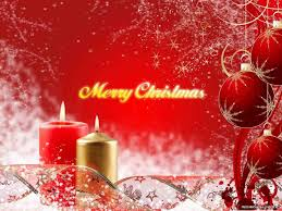 merry christmas text messages cheminee website