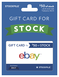 gift card companies stockpile sells gift cards for stock business insider