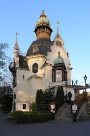 667 best prague images on pinterest prague czech republic