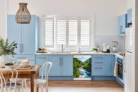 standard kitchen cabinet sizes magnet rapids countrydishwasher magnet skin