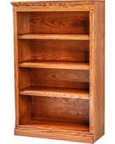 Oak Bookcases For Sale Surprise Deals For Solid Oak Bookcases