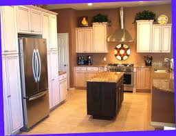 kitchen remodel ideas for older homes kitchen designs for older homes kitchen remodel ideas for older