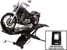 Motorcycle Lift Table by Motorcycle Lift Tables Gses