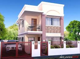 beautiful house picture houses design photos southwestobits com