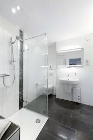 badezimmer kã ln badmodernisierung fläche 7 5 m badezimmer köln