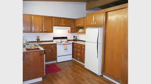 garden club apartments for rent in sacramento ca forrent com
