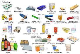kitchen furniture list manificent kitchen utensils list kitchen tools name