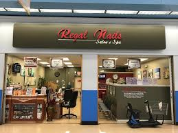 regal nails in gate ny home facebook