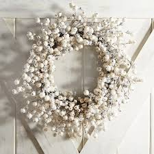 christmas decorations u0026 ideas glittering in black and gold