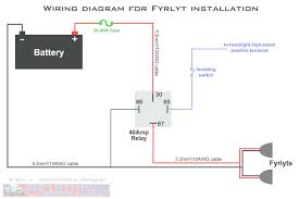 voltage relay circuit diagram wynnworlds me