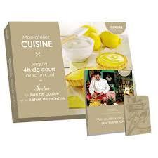 cours de cuisine cherbourg best lulu de normandie bernard