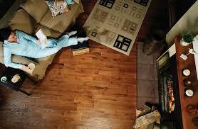 Mercier Hardwood Flooring - mercier hardwood flooring westchester mercier wood flooring