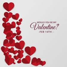 valentines day vectors photos and psd files free