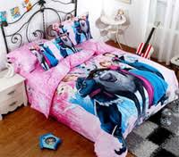 Horse Comforter Twin Wholesale Horse Bedding Sets Buy Cheap Horse Bedding Sets From