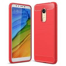 Xiaomi Redmi 5 Plus Luanke Dirt Proof Cover For Xiaomi Redmi 5 Plus 4 19