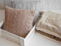 cosy home decor decorate your home to beat the cold saga