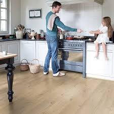 18 best waterproof laminate flooring images on planks