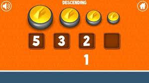 numbers and math for kids android apps on google play